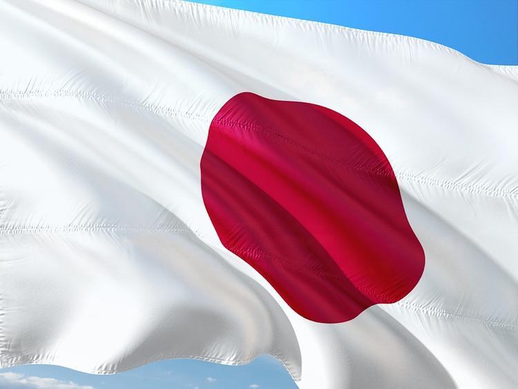 Япония рассчитывает на скорейшее развертывание комплексов ПРО США на своей территории