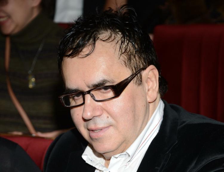 Садальский в ироничной форме прокомментировал трагедию с моделью Ксенией Пунтус