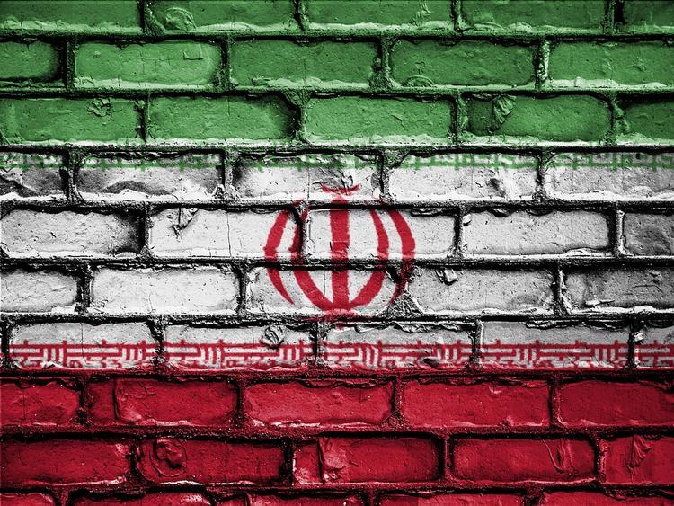 Иран расторг ядерную сделку с европейскими державами