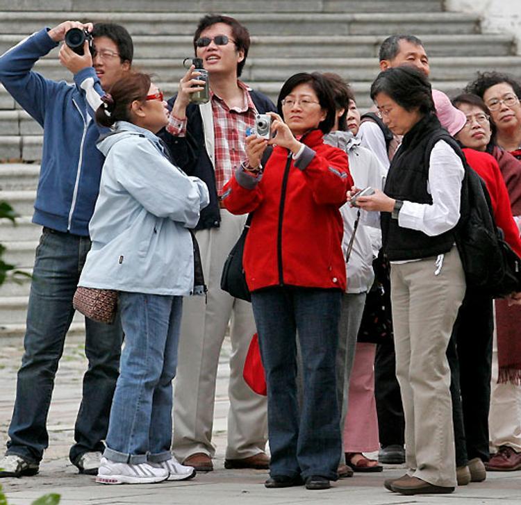 Министерство науки и образования пересмотрит условия обучения иностранцев