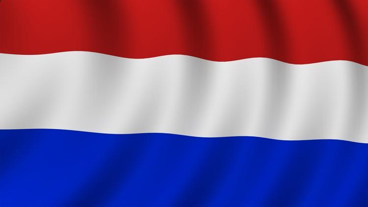 Футболист Березуцкий рассказал об отношении Нидерландов к России