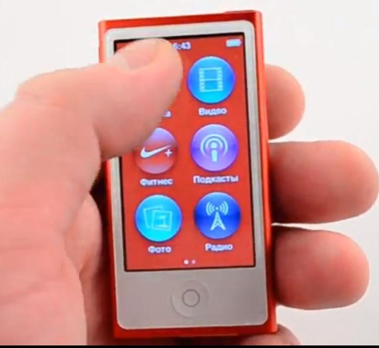Стало известно о новом способе борьбы с телефонными мошенниками