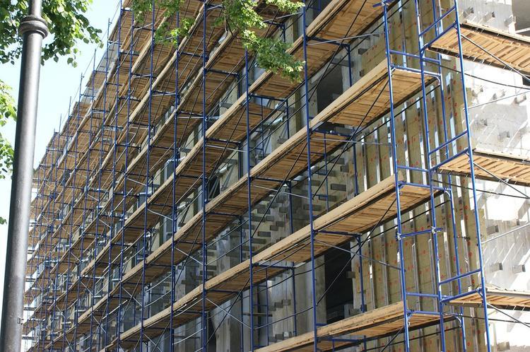 Аналитики предсказали рост цен на жилье до 10%