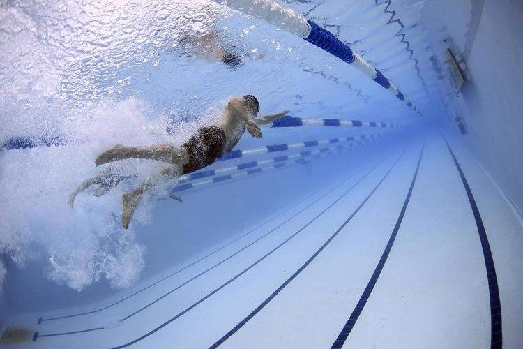 Всеволжск: десятилетний мальчик едва не утонул в бассейне