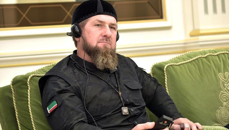 Кадырову пророчат повышение в новом правительстве