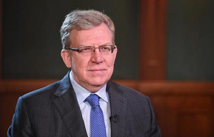 Кудрин: Необходимо увеличить роль премьер-министра и его статус