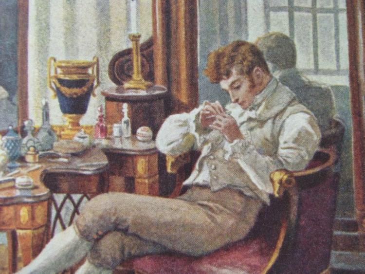 Кому мстил Пушкин умышленно плохо написанным романом