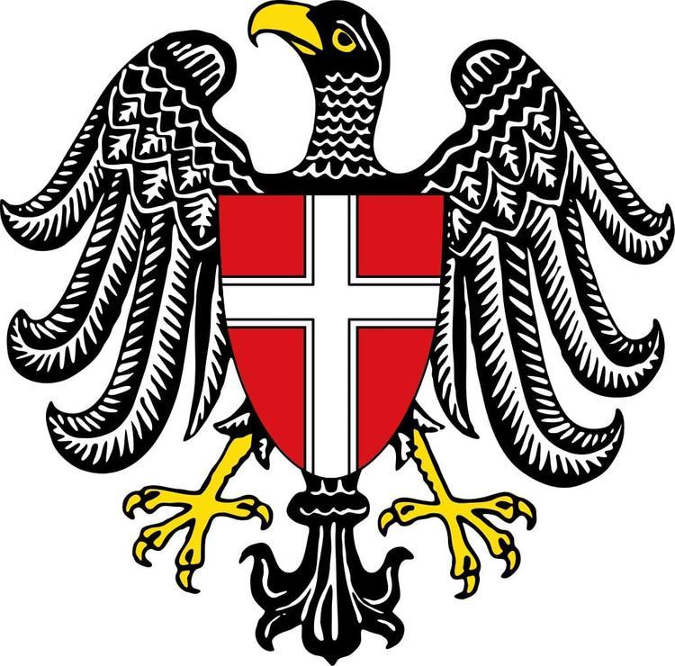 Стали известны подробности встречи по стратегической стабильности в Вене
