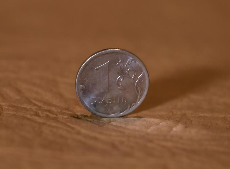 Эксперт рассказал, ждать ли резкого ослабления рубля