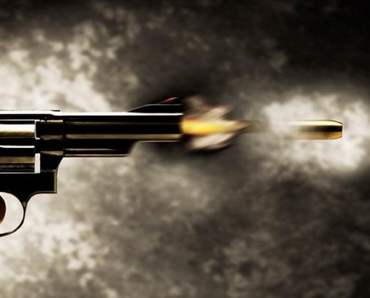 В Ереване экс-главу спецслужбы Армении нашли застреленным