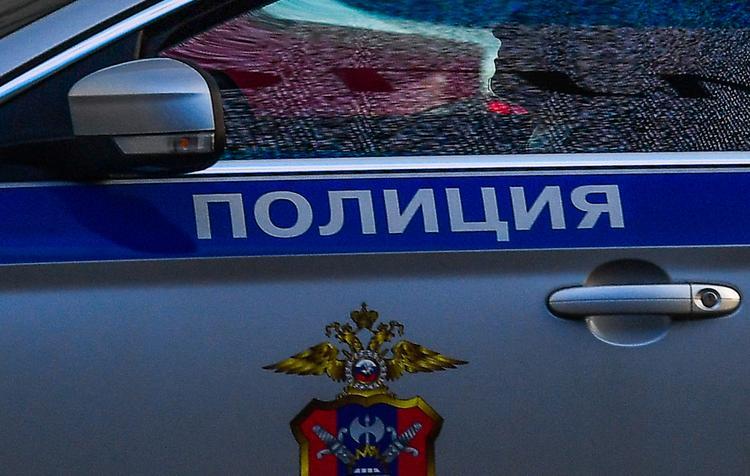 Пропавшего в Кузбассе школьника нашли живым в Новокузнецке
