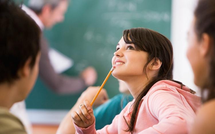 Систему высшего образования предложили пересмотреть