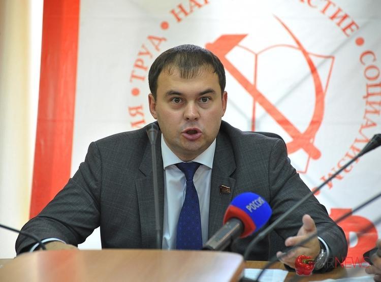 Рейтинг хамских высказываний чиновников о журналистах