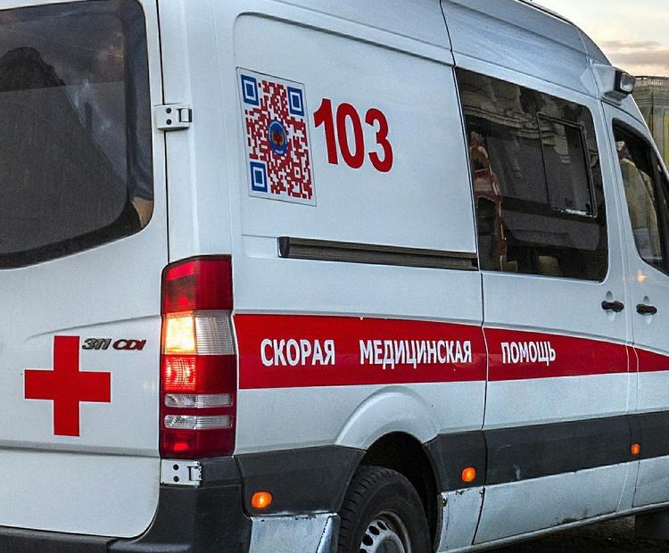 В пермской гостинице прорвало трубу отопления, четыре человека обварились насмерть