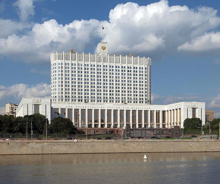 РБК: Мутко и Васильева не войдут в состав правительства
