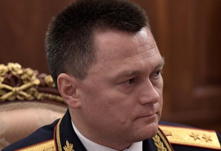 Краснов перечислил, над чем надо работать Генпрокуратуре