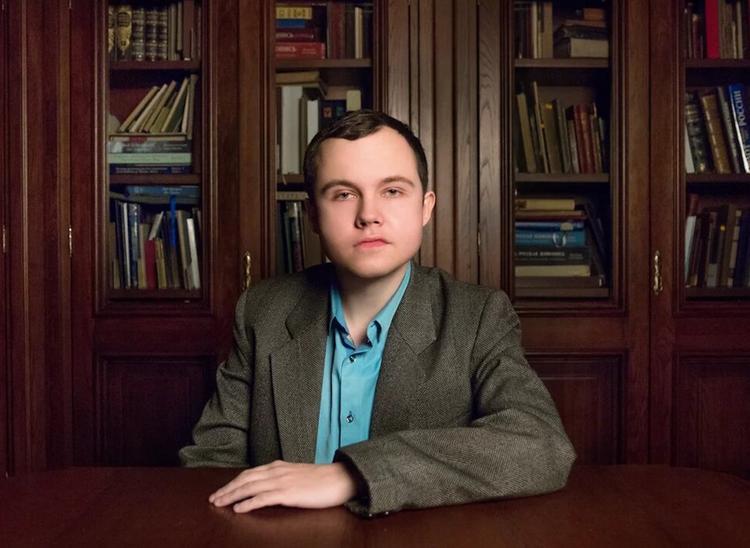 Борис Кутенков: Имитировать письмо умеют многие!