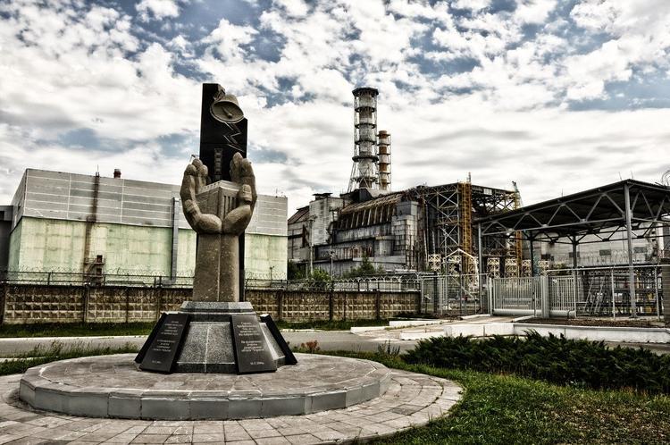 Смертельный эксперимент. Хронология катастрофы на Чернобыльской АЭС