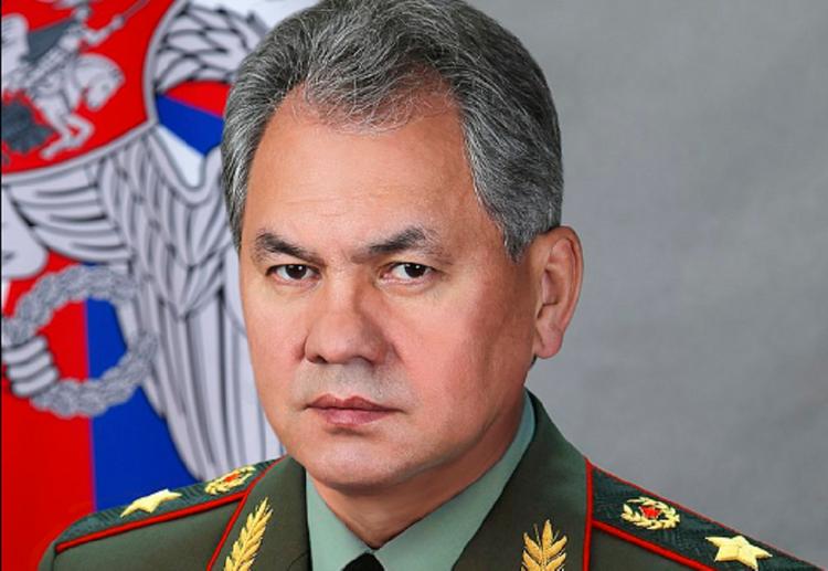 Эксперт объяснил, почему за Лавровым и Шойгу сохранили должности