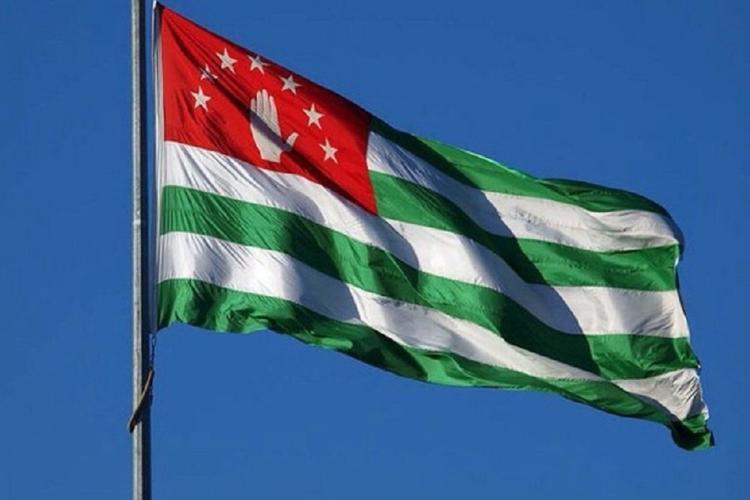 Кандидатов в президенты Абхазии проверят на знание родного языка