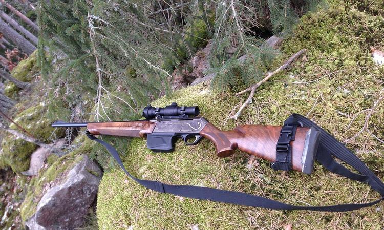 Иркутск: житель Нижнеилимского района застрелил собутыльника из охотничьего ружья