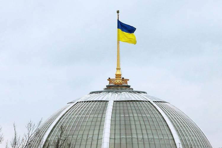 Украинский аналитик раскрыл двух кандидатов на отделение от Киева после Донбасса