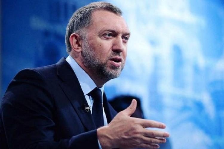 Бизнесмен предлагает внести поправки в работу Банка России