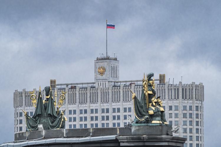 «Предсказание Вольфа Мессинга» об экономическом кризисе в России озвучили в сети