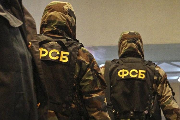 Бухгалтера из Сочи, обвиняемого в хищении 54 миллионов рублей, задержали в Москве