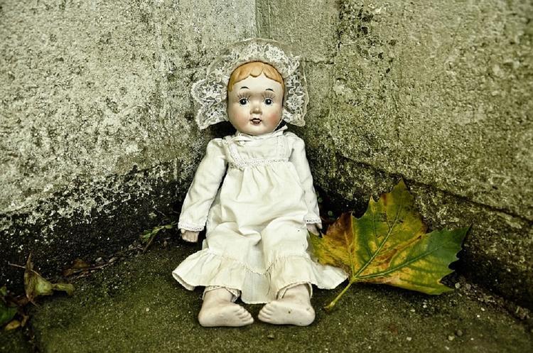 В Пермском крае многодетную мать подозревают в убийстве двух детей