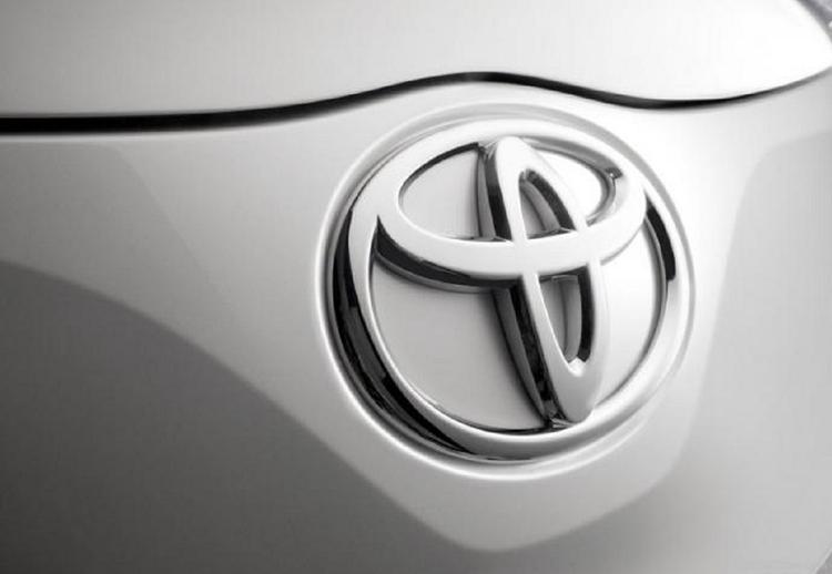 Toyota Camry - история региональных модификаций
