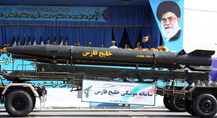 Иранский «ядерный узел» - переговоры или война?