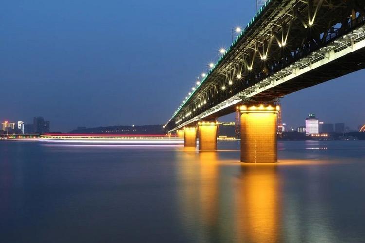 Все авиарейсы на Москву из китайского города Ухань отменены