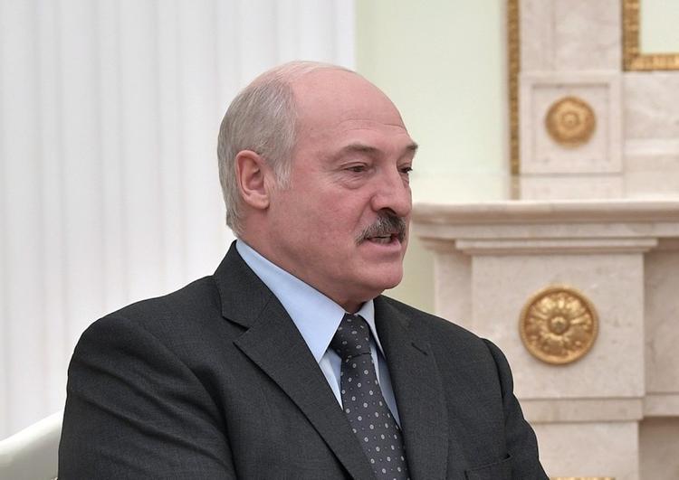 Лукашенко рассказал, при каких условиях жители Белоруссии