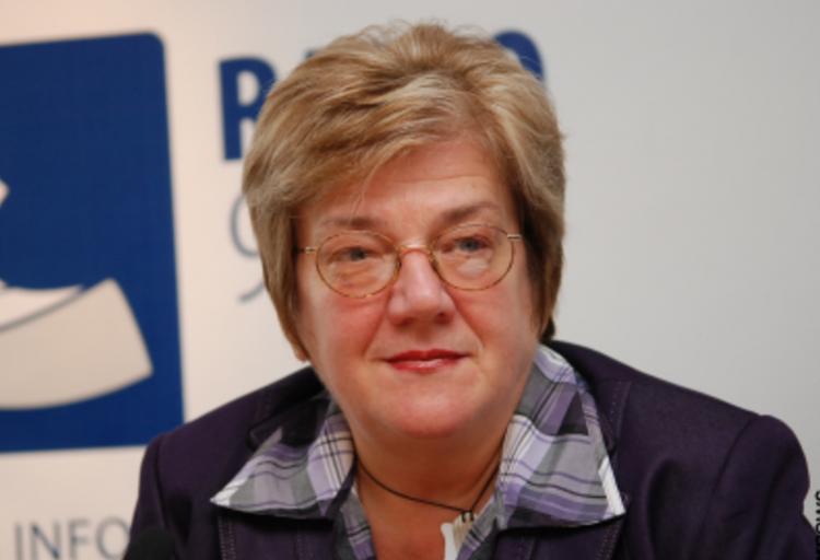 Латвийский политолог: Мы уже летом увидим кризис правительства