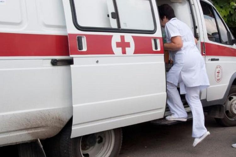 Дагестан: вспышка кишечной инфекции локализована