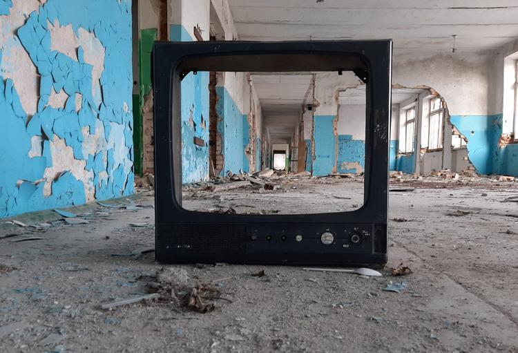 ВСУ обстреляли Донбасс из тяжелой артиллерии