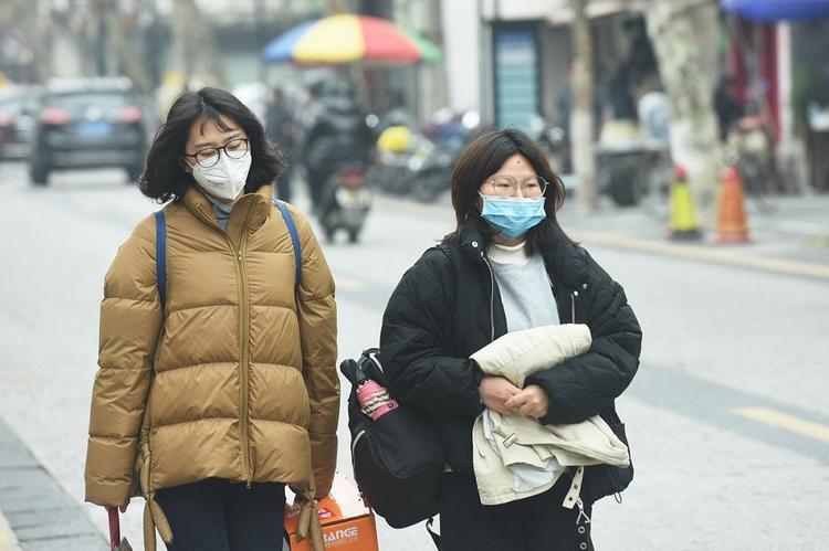 Доктор Мясников назвал способы защиты от смертельного китайского коронавируса