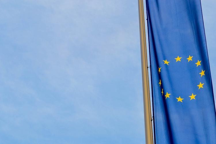 Главы Европейского совета и ЕК подписали соглашение о выходе Великобритании из ЕС