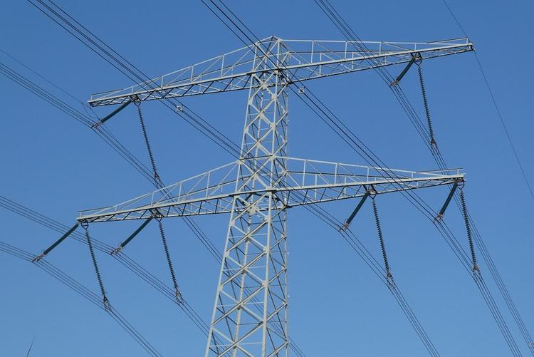 Около 90 тысяч жителей Чечни остались без электроснабжения