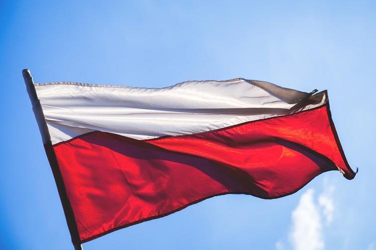 В Польше потребовали компенсацию от России и Германии за ущерб в годы войны: