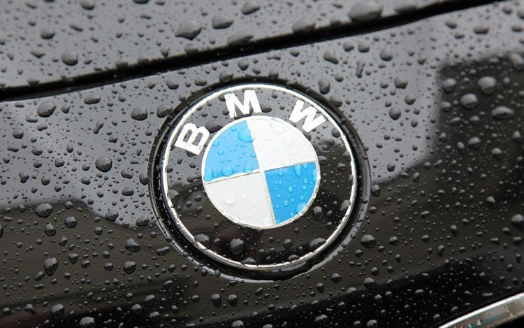 Водителю BMW, устроившему ДТП на Бутырской улице, за прошлый год выписывали 650 штрафов за нарушение ПДД