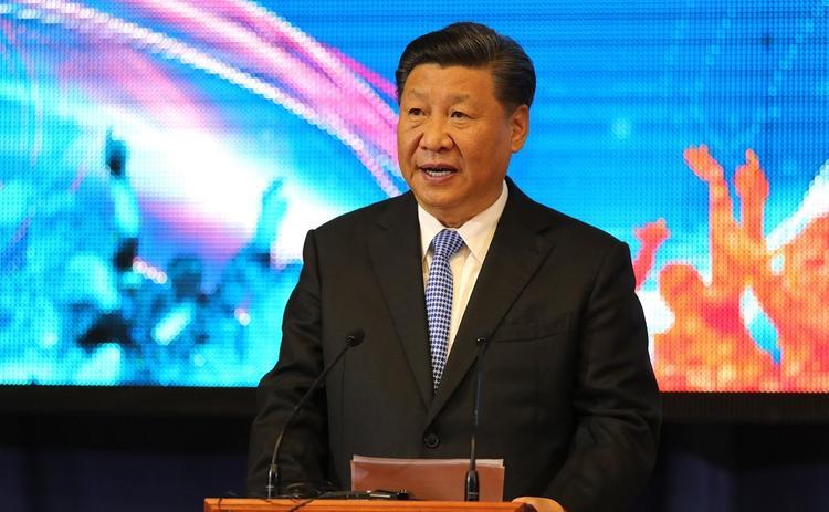 В КНР заявили об ускорении распространения нового коронавируса