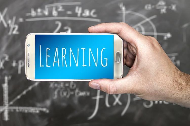 Школьникам Рязанской области запретили пользоваться мобильными телефонами на уроках