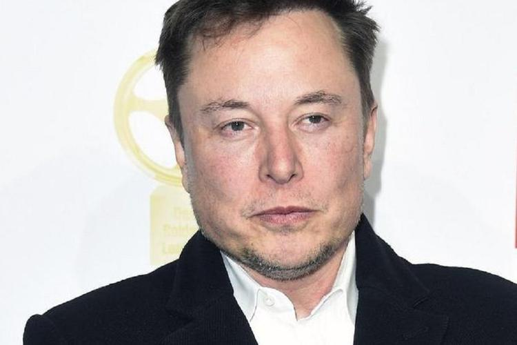 Илон Маск за неделю разбогател на 1,7 миллиарда долларов