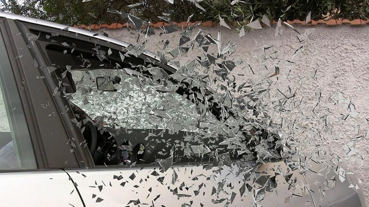 В Пермском крае в ДТП с тремя транспортными средствами пострадали десять человек, в том числе ребенок