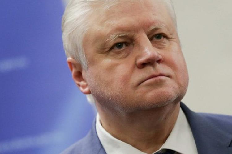 Лидер думской фракции предлагает провести «кредитную амнистию»