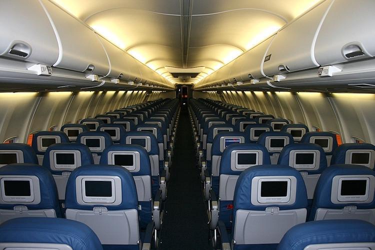 Авиакомпания Afghan Airlines опровергла информацию о крушении пассажирского самолета в Газни