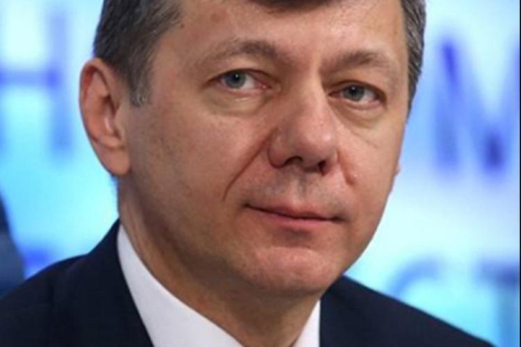 Депутат Госдумы: НАТО пытается отобрать часть функций Совбеза ООН