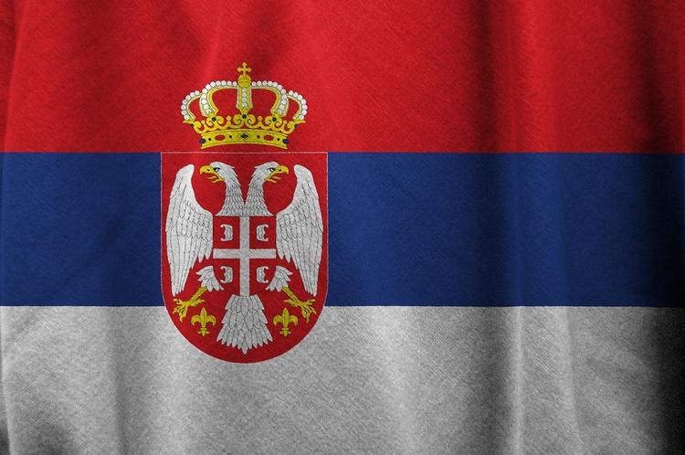 В Сербии заступились за Россию и обвинили ЕС в двойных стандартах